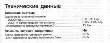 http://s1.uploads.ru/t/NA2Tk.jpg