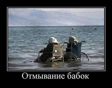 http://s1.uploads.ru/t/NBi3Q.jpg