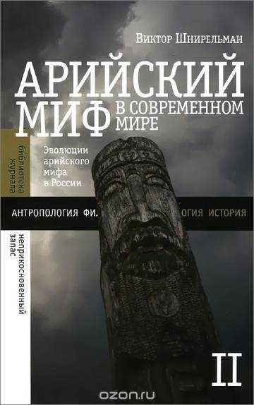 http://s1.uploads.ru/t/NCBFw.jpg