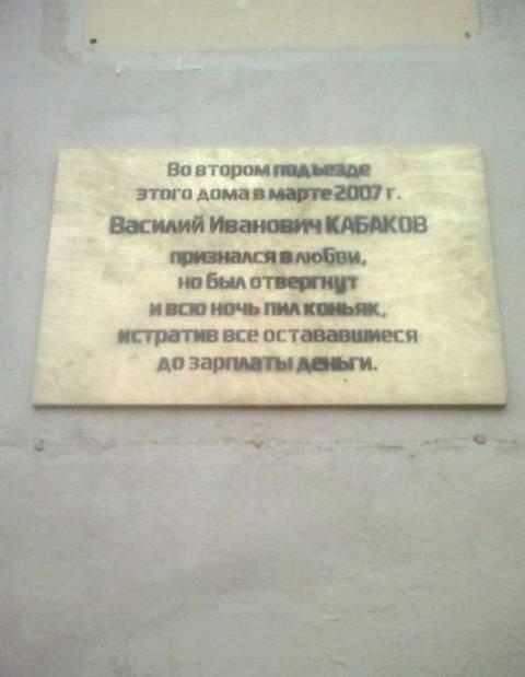 http://s1.uploads.ru/t/NFP7f.jpg