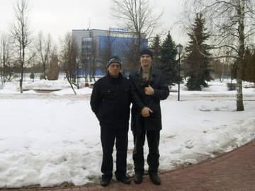 http://s1.uploads.ru/t/NHQJz.jpg