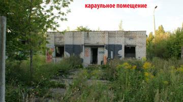 http://s1.uploads.ru/t/NJo1K.jpg