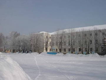 http://s1.uploads.ru/t/NKej8.jpg