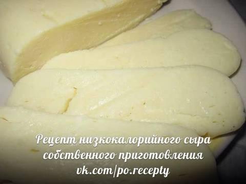 http://s1.uploads.ru/t/NMOEh.jpg