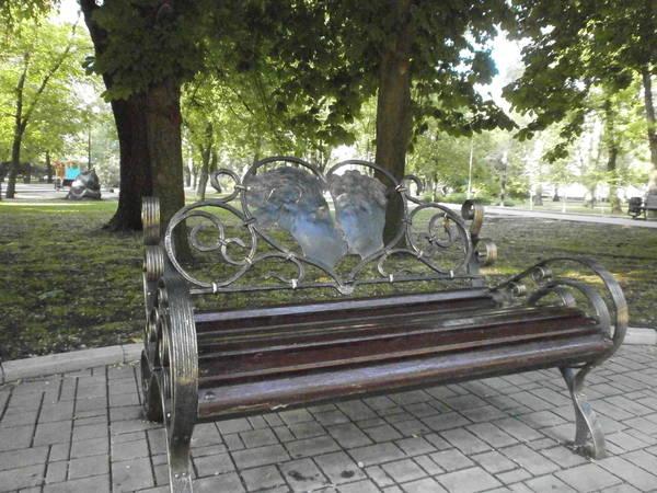 http://s1.uploads.ru/t/NRb7H.jpg