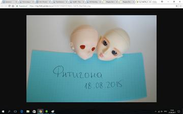 http://s1.uploads.ru/t/NRxsa.png