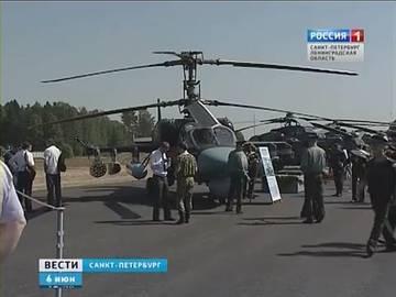 http://s1.uploads.ru/t/NTVp4.jpg