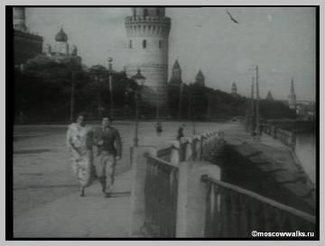 http://s1.uploads.ru/t/NUSaE.jpg