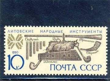 http://s1.uploads.ru/t/NawZk.jpg