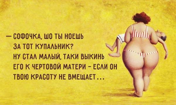 http://s1.uploads.ru/t/NdRLC.jpg