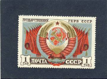 http://s1.uploads.ru/t/NeHIR.jpg