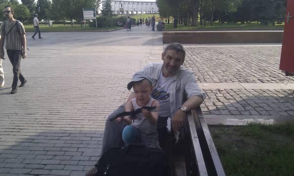 http://s1.uploads.ru/t/NfqPt.jpg