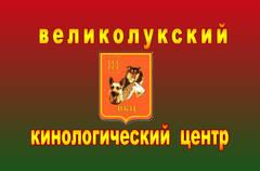 http://s1.uploads.ru/t/NmPDL.jpg