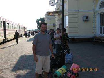http://s1.uploads.ru/t/NmQfC.jpg