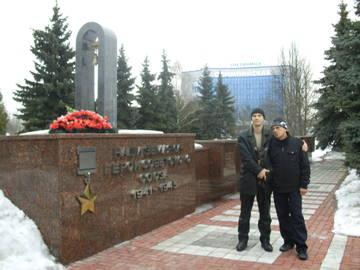 http://s1.uploads.ru/t/Nq9OS.jpg