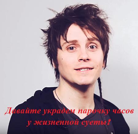 http://s1.uploads.ru/t/Nt92U.png
