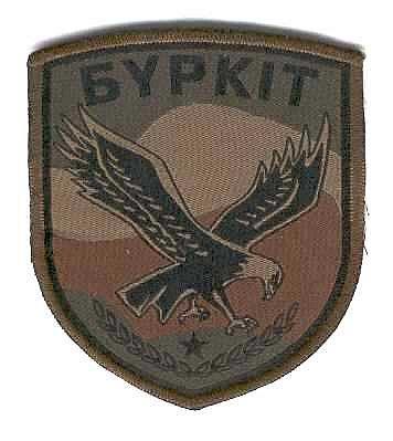http://s1.uploads.ru/t/NzKSm.jpg