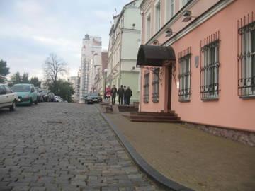 http://s1.uploads.ru/t/NzQFM.jpg