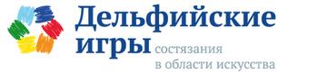 http://s1.uploads.ru/t/O39Im.png