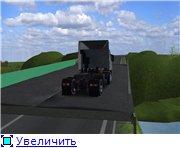 http://s1.uploads.ru/t/O5VXM.jpg