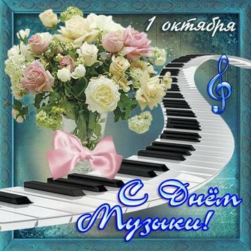 http://s1.uploads.ru/t/O9lA4.jpg