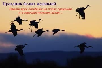 http://s1.uploads.ru/t/OBNEx.jpg