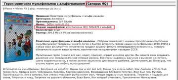 http://s1.uploads.ru/t/OCXwN.jpg