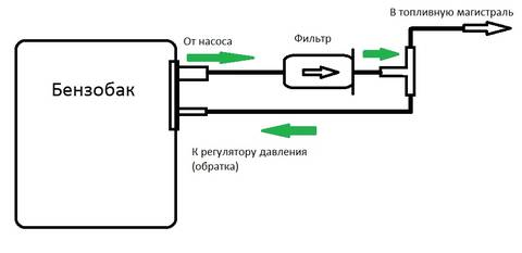 http://s1.uploads.ru/t/OHRZF.jpg