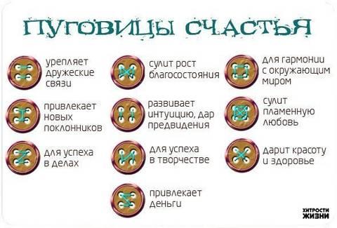 http://s1.uploads.ru/t/OHfZ2.jpg
