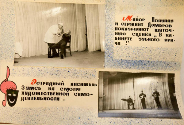 http://s1.uploads.ru/t/OIo5K.jpg