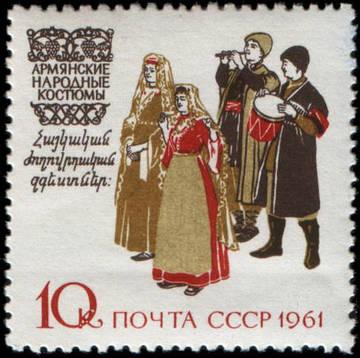 http://s1.uploads.ru/t/OQocm.jpg