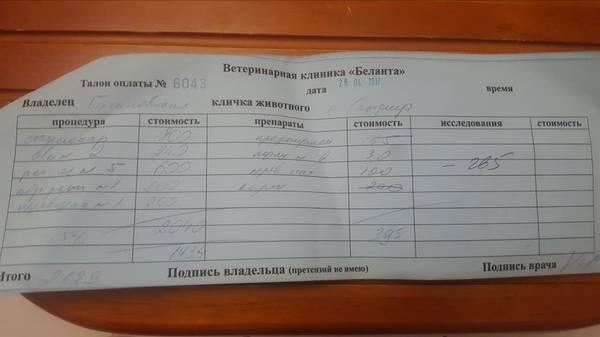 http://s1.uploads.ru/t/OVDke.jpg