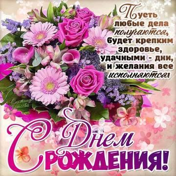 http://s1.uploads.ru/t/OZ1yD.jpg