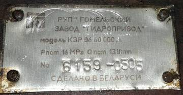 http://s1.uploads.ru/t/OcAUE.jpg