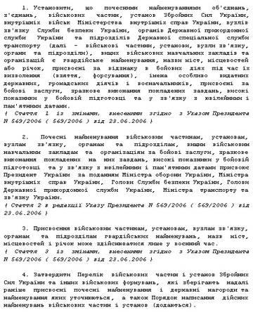 http://s1.uploads.ru/t/OeZgB.jpg