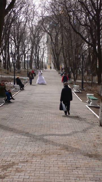 http://s1.uploads.ru/t/OiAyr.jpg
