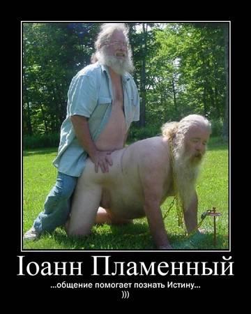 http://s1.uploads.ru/t/OmxDd.jpg