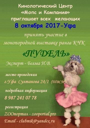 http://s1.uploads.ru/t/OoX3b.jpg