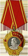 http://s1.uploads.ru/t/OsJQT.png