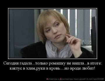http://s1.uploads.ru/t/Osq4o.jpg