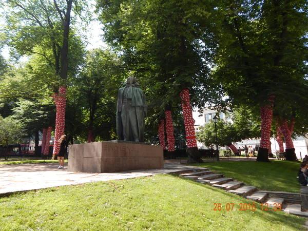 http://s1.uploads.ru/t/OtD4g.jpg