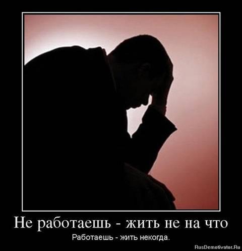 http://s1.uploads.ru/t/OvMkN.jpg