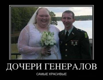 http://s1.uploads.ru/t/OxhRU.jpg