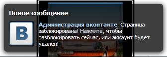 http://s1.uploads.ru/t/P5U6M.png