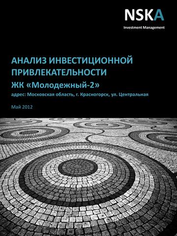 http://s1.uploads.ru/t/P5lQT.png