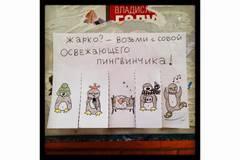 http://s1.uploads.ru/t/P7RCN.jpg