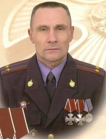 http://s1.uploads.ru/t/P9avY.jpg