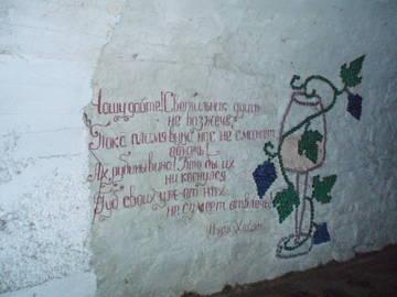http://s1.uploads.ru/t/PAboa.jpg