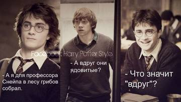 http://s1.uploads.ru/t/PKdm6.jpg
