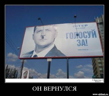 http://s1.uploads.ru/t/PO9GX.jpg